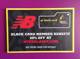 Planet Fitness Tanning Beds by Get Fit At Planet Fitness In South Florida Young At Heart Mommy