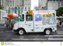 Ice Cream Truck In Brooklyn Editorial Image - Image Of Business ... New Ice Cream Truck Rolls Into Town By Georgia Sparling Marion I Scream For Ice Cream And Other Cold Stuff Home Is Where Your Truck For Sale Tampa Bay Food Trucks Pink In York City Editorial Stock Image Amazoncom Playmobil Toys Games Direct Daniels Ices Mobile Caters Good Humor Icecream Decals Yum Pinterest Humor Photos Maypos Behind The Scenes At Mr Softees Garage The Drive