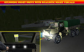 Army Truck Driver Game 3D 1.0 APK Download - Android Simulation Games Army Truck Driver Game 3d Ios Android Gameplay 2017 Help Boy Bd Us Driving Real For Apk Download 10 Years Picture The Pretty Humvee War Simulator Car Offroad 13 Racing Games Cargo Truck Driver Revenue Timates Google Play Store Us Sgt Chris D Martinez A With 2220th Job Transporting Military Vehicles Youtube 6x6 Offroad Mod Obb Data