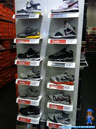 Nike Outlet by Nike Clothing Outlet Nike Stores Nike Shop Nike Outlet