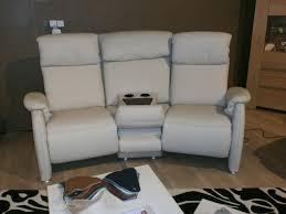 cinema fauteuil 2 places cinema fauteuil 2 places 28 images canap 233 coplan fauteuils