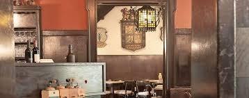tisch zu tisch die restaurantkritik ein klassiker für