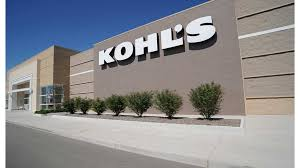 Extra 25% Off Coupon Code + Earn Kohl's Cash :: Southern Savers Kohls 30 Off Coupons 1800kohlscoupon Twitter Coupon 15 Your Store Purchase Printable 2018 Justice Coupons Code Possible Up To 40 Code Stackable Codes 50 Mystery Mvc Free Shipping August 2019 For Black Friday Ads Deals And Sales Couponshy To Entire Today Only Check Hip2save 1520 Off At Or Online Via Promo Supsaver