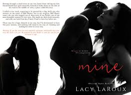 Saints & Sinners Books: Cover Reveal: Mine By Lacy LaRoux | Books ... Fast Anime General Facepunch Forum Fallout3 Nexus Mods And Community My Love For You Is Like A Truck Take Five Forums Bbarian Is Heroes Strategy Tg Traditional Games Search Bsker And I Will Hold Onto That Pain Because Its Another Part Of My Love For You Like Truck Stickers By Biez Redbubble April Fools My Love For You Is Like A Truck Discussion Doom Youtube Off Road Vehicles Best Suv 2018