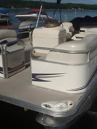 Pontoon Boat Sinks Nj by Jet Ski For Sale Destin Fl 5k Pontoon Boat 50 Hp Honda Pontoon