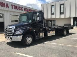 100 Truck Trader Ga 2019 HINO 258 Smyrna GA 5003581990 Commercialcom