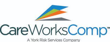 bureau workers comp ohio bureau of workers compensation coverage