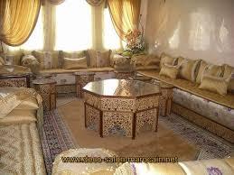 canap marocain toulouse matelas salon marocain déco salon marocain