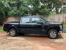Truck Rentals In Atlanta, GA | Turo Lifted Trucks For Sale In Florida Tuscany Mckenzie Buick Gmc Chevy In Ga Complete 2017 Chevrolet Silverado 1500 For Sold 2013 Tundra Crewmax 57 Flex Fuel 4wd Used Toyota Ta A Trucks Sale Georgia Archives Ram Stealth By Rocky Ridge Sherry 4x4lifted Fj80 270k Zero Rust Georgia Truck Lifted Armored Geared Welcome To Paramount Automotive Truck Rentals Atlanta Ga Turo Classics On Autotrader Classic Sierra Hd Powerful Diesel Heavy Duty Pickup