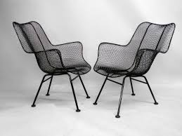 Vintage Woodard Patio Chairs by 17 Best Iconic Sculptura Images On Pinterest Outdoor Furniture
