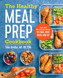 The Healthy Meal Prep Cookbook: Easy And Wholesome Meals To Cook ... 50 Amazing Vegan Meals For Weight Loss Glutenfree Lowcalorie Healthy Ppared Delivered Gourmet Diet Fresh N Fit Cuisine My Search The Worlds Best Salmon Gene Food Daily Harvest Organic Smoothies Review Coupon Code Chicken Stir Fry Wholefully Sakara Life 10day Reset Discount Karina Miller Cooking Light Update 2019 16 Things You Need To Know Winc Wine Review 20 Off Dissent Pins Coupons Promo Codes Off 30 Eat 2 Explore Coupons Promo Discount Codes Wethriftcom How To Meal Prep Ep 1 Chicken 7 Meals350 Each Youtube Half Size Me Your Counterculture Alternative Weight Loss