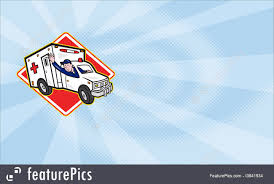 Business Graphics: Paramedic EMT Ambulance Driver - Stock ... Ambulance Paramedic Driver Traing Big On Transportation Emergency Vehicle Waving Cartoon Wikipedia Truck Resume Format Fresh Drivers Car Required A Truck Driver For Abu Dhabi Dubai Jobs Classified In Fatal Ambulance Crash Shouldnt Have Had Emt License Truckdriverworldwide Games Bear Vector Stock 730390951 Shutterstock Sample For Entry Level Valid How To Call An With Pictures Wikihow My Website Mercedesbenz Dealer Orwell And Van Wins 15m Frontline