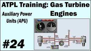 ATPL Training / Gas Turbine Engines #24 Auxiliary Power Unit (APU ... 2005 All Auxiliary Power Unit Apu For A Peterbilt 387 For Sale Pdf Comparison Of And Ground Toro Parts Groundsmaster 303280d 2013 Carrier Freightliner Scadia A320f Technical Description Auxiliary Power Unit Pro Heat Auxiliary Power Unit Item Bx9076 Sold June 15 Maintenance Eased With Comfortpro Updates Todays Trucks What You Need To Know About Apus Louie Normand American Truck Group The Propane Pt 1 Youtube Edison Intertional Business Roundtable Reduces Fuel Csumption Plus Other Benefits