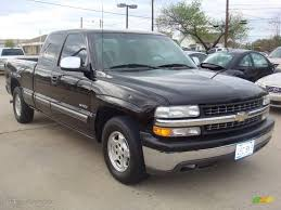2000 Chevrolet Silverado 1500 4x4 Extended Cab | Autos I Have Owned ... 2000 Chevy Silverado Project New Guy Truckin Magazine Travis Lyssy His 00 Chevy Silverado Black 2006 Chevrolet 1500 Ls Regular Cab 4x4 Exterior With Gmc Sierra Like Pickup Truck 53l Red Youtube 2500hd My Vehicles Pinterest Ck 3500 Overview Cargurus Lowrider Amazoncom Maisto 127 Scale Diecast Vehicle Lt Z71 For Sale Photos Informations Articles Bushwacker