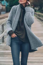 best 25 knit cardigan ideas on pinterest winter cardigan