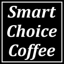 Photo Of Smart Choice Coffee