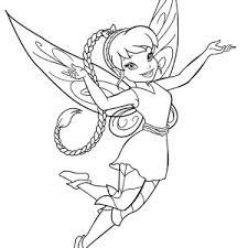 Full Size Of Coloring Pagefawn Pages Disney Fairy With Butterfly Page Fawn