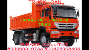 SEAMANS, OFW,CAR,TRUCK LOAN SANGLA OR/CR#09060319733 - YouTube New Protections On Ghinterest Shortterm Loans Take First Step Pride Truck Sales 416 Pages Commercial Wkhorse Wants A 250 Million Loan To Help Fund Plugin Hybrid Welcome Finance Philippines Home Facebook Fast Approval Using Orcr Only Nationwide Bentafy Truckloan Bendbal Financial Services Bendigo Car And Truck Loan Broker Australia What Do For Truck Loan If You Fb1817 Model Car Bad No Credit Fancing Mortgage Only 2nd Hand Fancing At Socalgas Program San Diego Regional Clean Cities Coalition