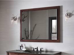 Kohler Tri Mirror Medicine Cabinet by Faucet Com K 99011 Scf Na In N A By Kohler
