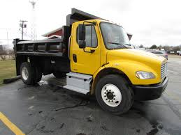2012 Freightliner M2 Dump Truck ( Pending Sale) - Westside Truck Center Dump Truck Vocational Trucks Freightliner Dash Panel For A 1997 Freightliner For Sale 1214 Yard Box Ledwell 2011 Scadia For Sale 2715 2016 114sd 11263 2642 Search Country 1986 Flc64t Dump Truck Sale Sold At Auction May 2018 122sd Quad With Rs Body Triad Ta Steel Dump Truck 7052 Pin By Nexttruck On Pinterest Trucks Biggest Flc Cars In Massachusetts