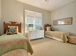 Atlantic Bedding And Furniture Charleston Sc by Exclusive Atlantic Beach Home Kiawah Island Vrbo