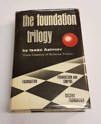Foundation Trilogy By Isaac Asimov, First Edition - AbeBooks 702 Arch Hall Lane Alexandria Va 22314 Hotpads Luxury Apartments In Rent Springfield Town Center Shopping Mall Escrip Fundraising Program Mount Vernon Unitarian Church Landmark Virginia Labelscar Restaurants Nesbitt Realty Property Management Boss Emagazine Barnes And Nobles Locations By Magazine Charles Barrett Elem Barrettelem Twitter Beverly Hills The Liz Luke Team Past Events Page 2 Fairfax Choral Society Foundation Trilogy Isaac Asimov First Edition Abebooks Frasier Rentals Trulia