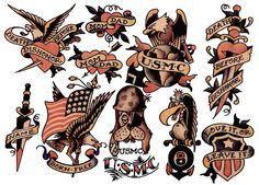 Fair Trade Tattoo Clayton NC
