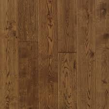 Hardwood Flooring Exotics In Solid Oak Mahogany Wooden