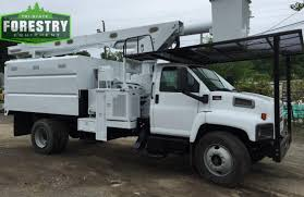 2003 GMC C7500, 75 Foot Altec Elevator - Tristate Used Bucket Truck For Sale 92 Gmc Topkick With 55 Boom Dual 4x4 Puddle Jumper Or Regular Tires Youtube Used Forestry Bucket Trucks For Sale At Ebay Best Truck Resource Aerial Lifts Boom Cranes Digger Us Forest Service Tribute Shop For Only 450 Myrideismecom Chip Dump 1992 Intertional 4900 1753 Iowa Dnr Fire In The State Fair Parade Apparatus Central Sasgrapple Grapple Saleforestry Body Upfits On Your Cab Chassis Royal Equipment Chinamade Used North Korea To Show Submarine