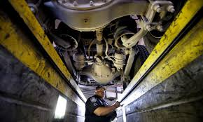 Border Truckers: Disproportionate U.S. Inspections Hurt Trade | News ... Life Inside Texas Border Security Zone Truck Sales Commercial Youtube I Wanted To Stop Her Crying The Image Of A Migrant Child That Trump Administration Ppares Build First Part Border Wall On Volvo Mcallenvolvo Mcallen 2018 Reviews Edinburg Tx Bert Crossing Stock Photos Home Facebook Rio Grande Valley Is Unusually Quiet As Southwest Crossings