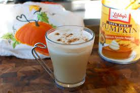 Nonfat Pumpkin Spice Latte Recipe by Homemade Pumpkin Spice Latte And Syrup Recipe U2014 The 350 Degree Oven