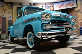 Chevrolet Apache For Sale - Hemmings Motor News 1959 Chevrolet Apache For Sale On Classiccarscom 13 Available 1960 Chevy C10 Apache Sale Youtube Panel Truck 1 Chevy Grills Pinterest 735 W Frontier St For Junction Az Trulia Best 25 Ideas New Truck 1958 Cameo Gateway Classic Cars Chicago 686 Vintage Pup This Is Oursrepin Brought To You By Pick Up Google Search Trucks 82019 Car Release Specs Reviews 1957 3100 Short Bed Stepside Classics Autotrader