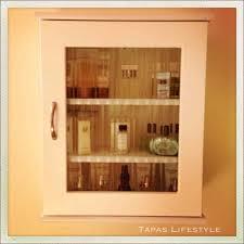 Menards Sliding Glass Door Blinds by Furniture Awesome Vertical Blinds For Sliding Glass Doors