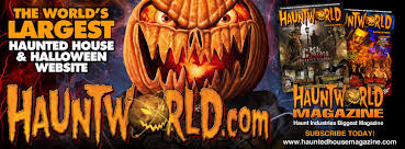 Myers Pumpkin Patch Janesville Wi by Find Haunted Houses Scariest And Best Haunted Attractions Real
