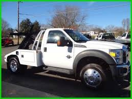 Ford Tow Trucks In North Carolina For Sale ▷ Used Trucks On ... Tow Truck Insurance In Raleigh North Carolina Get Quotes Save Money Two Men And A Nc Your Movers Cheap Towing Service Huntsville Al Houston Tx Cricket And Recovery We Proudly Serve Cary 24 Hour Emergency Charleston Sc Roadside Assistance Ford Trucks In For Sale Used On Deans Wrecker Nc Wrecking Youtube Famous Junk Yard Image Classic Cars Ideas Boiqinfo No Charges Fatal Tow Truck Shooting Police Say Wncn Equipment For Archives Eastern Sales Inc American Meltdown Food Rent