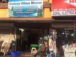 100 Define Glass House Top 30 Film Dealers In Goa Justdial