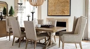 San Diego Furniture Store Interior Design San Diego