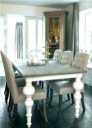 Dining Room Tables Sets Marvelous Rustic Table Set