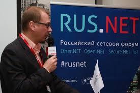 Red Letter Media Forum