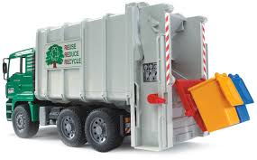 Bruder #02764 MAN TGA Garbage Truck Rear Loading-Green -New ... Scania Rseries Garbage Truck Orange Bruder Collection Toy Car Buy Man Tga Rear Loading Garbage Truck Orange 02760 Toys Cstruction Scania R Series With 4 New Mack Truck Page Hisstankcom Amazoncom Man Side Mack Granite Tip Up Online Australia 3561 Rseries Ruby Redgreen Mll Lkw Seitenlader Judys Doll Shop 2812 Truc Elc Indonesia Load By Fundamentally