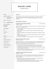 Business Analyst Resume Sample, Template, Example, CV ... 9 Easy Tools To Help You Write A 21st Century Resume 043 Templates For Internships Phlebotomy Internship 42 Html5 Free Samples Examples Format Program Finance Manager Fpa Devops Sample Marketing Assistant 17 Awesome Of Creative Cvs Rumes Guru Blue Grey Resume For 2019 Download Now Electrician Template Example Cv 009 First Job Teenager After No Workerience Coloring