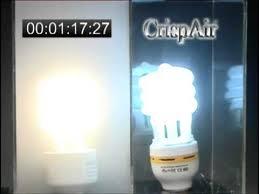 crispair products air purifying light bulb 800 893 2563