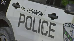 100 Craigslist Pittsburgh Pa Cars And Trucks MT LEBANON STABBING 1 Hospitalized 1 In Custody After Attempted