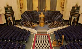 I'm A Freemason, And The Discrimination Against Us Has To Stop   The ... Lavilla Black Masonic Temple Jaxpsychogeo Inside The Which Is On Market For 6 Million Ridgewood Lodge 146 Home Facebook Scottish Masonic Fniture Stephen Jackson Charity Foundation Of Oklahoma Irving 1218 May 2016 A Very Brief Guide To Radcliffe Hall Livery Companies And Freemasonry Chairs Living Room Bilibo Chair Wedding Tables And History Central Coast 237 San Bernardino 178