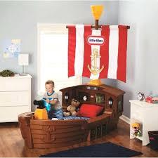 chambre garcon pirate chambre pirate chambre enfant pirate chambre pirate alinea