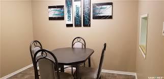 18A Nollet Avenue In Regina Normanview West Residential For Sale MLSR SK740222