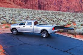 CargoGlide Truck Bed Slide 2200 LB Capacity 100% 6.5FT CG2200XL-HP ... Truck Bed Slide Bedslide S Cargo Tonneau Supply Out Drawers Quotes Trucks Store N Pull Storage Drawer System Slides Hdp Models Carpentry Contractor Talk 1000 For Toyota Tacoma Double Cab Work Accsories Tool Boxes Safety Cargoglide 2200 Lb Capacity 100 Extension Van And Suv Cg2200xl6548nissan Slide Out Glide 042016 Amazoncom Cg10007548 70 157041cga Bedslide 1500 Pound