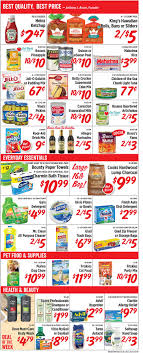 14+ Rouse's Supermarket Coupons | Promo & Coupon Codes Updates Pizza And Pie Best Pi Day Deals Freebies For 2019 By Photo Congress Dollar General Coupons December 2018 Chuck E Cheese Printable Coupon Codes May Cheap Delivered Dominos Vs Papa Johns Little Caesars Watch Station Coupon Coupon Oil Change Special With And Krazy Lady App Is Donatos 5 Off Lords Taylor Drses The Pit Discount Code Bbva Compass Promo Lepavilloncafeeu Black Friday Tv Where To Get Best From Currys Argos Papamurphys Locations Active Deals