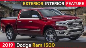 2019 Dodge Ram 1500 ▻ Ready To Battle Chevy Silverado & Ford F-150 ... Chevrolet Vs Ford Vehicles See Comparison Between Cars Trucks The Begning Of The Fordchevy Rivalry 2015thdeoitautamaalltruckschevyforddodge76 Hot Rod Chevy Wilsons Auto Restoration Blog 1941 1940 And Network Hand Picked Top Slamd From Sema 2014 Mag Pin By Joseph Poso On Panels Suburbans Pinterest 54 20 Dodge 10dp 2011 Vs Ram Gm Diesel 2pcs 4x6 Square Led Headlights Replacement For Camaro Blazer Revival Will Reportedly Beat Bronco To Market 2019 1500 Ready To Battle Silverado F150