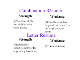 PPT - Creative Résumé Techniques For Marketing Your Skills ... How To Conduct An Effective Job Interview Question What Are Your Strengths And Weaknses List Of For Rumes Cover Letters Interviews 10 Technician Skills Resume Payment Format Essay Writing In A Town This Size Personal Strength Resume To Create For Examples Are The Best Ways Respond Questions Regarding 125 Common Questions Answers With Tips Creative Elementary Teacher Samples Students And Proposal Sample